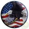 ULTRA STAR 175g SuperColor Eagle