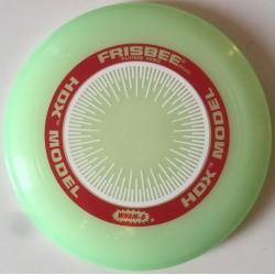 WHAM-O HDX 165G FREESTYLE FRISBEE