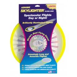 Aerobie Skylighter - Świecący Dysk LED