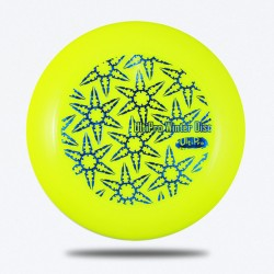 ULTIPRO WINTER EDITION 175G ULTIMATE FRISBEE