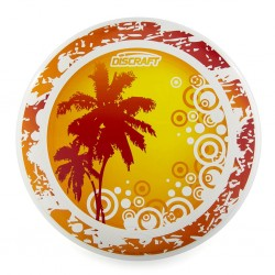 ULTRA STAR 175G SUPERCOLOR PARADISE ULTIMATE FRISBEE