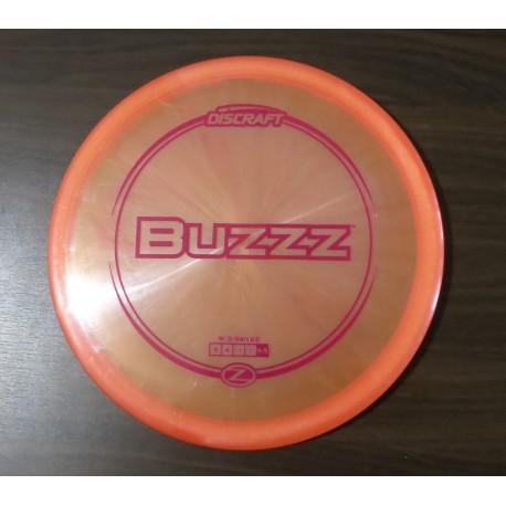 DISCRAFT BUZZZ Z-LINE
