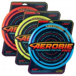 Aerobie Sprint - Latający Okrąg